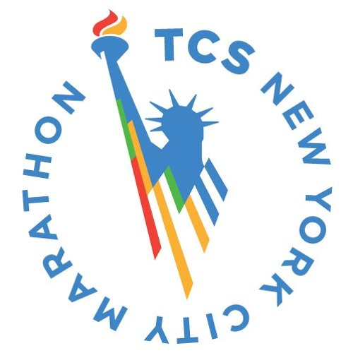 A Live Review Of 2016 TCS New York City Marathon