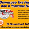 Download The Free Tubemate App A YouTube Downloader