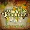 Which Language? Wix-Fayz (ft. Feezy x Zayn Africa)