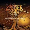 Chelsea Grin - Recreant(Drum Track)