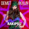 Demet Akalın - Damga Damga (2016)