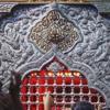 Dua Tawassul CHORUS ONLY - Abdul Hayy Aal Qambar