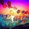 Happy birthday song in my voice
