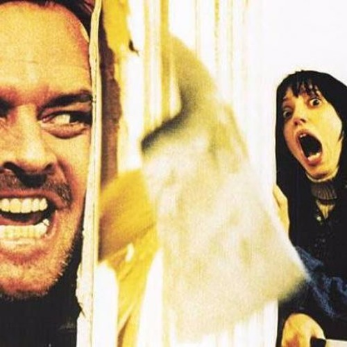 Our Top 5 Horror Movies of All Time - CineMasher
