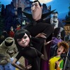 Hotel Transylvania Zing Song (You're My Zing) FULL