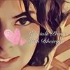 Let's Talk Prema - #1 True Love Ekkada? (made with Spreaker)