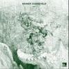 Reinier Zonneveld - Megacity Servant (Original Mix)