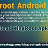 KingRoot Android App.mp3