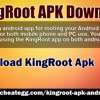 KingRoot APK Download.mp3