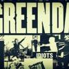 Green Day - Still Breathing (Full piano cover)