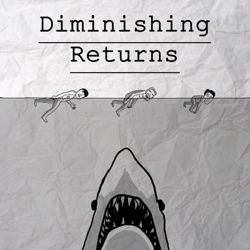 23 - Jaws: The Revenge