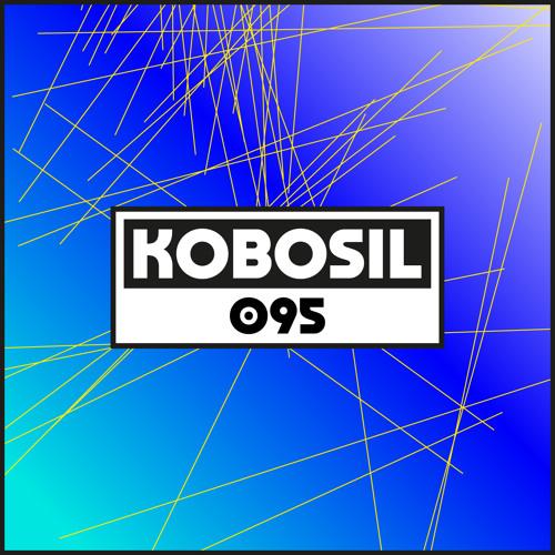 Dekmantel Podcast 095 - Kobosil