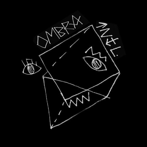 OMBRA INTL 001: Montessori - Samoset (El Fulminador Remix)