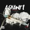 Ashanti - (feat. Illest-Rator & Nihal)