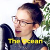 The Ocean - Mike Perry | Romy Wave (cover)