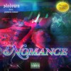 Nomance feat. Jasmine Sokko (Prod. Yllis)