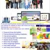 Copy Of Keasites.com Create Free Website Today