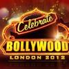 Bollywood Top Songs