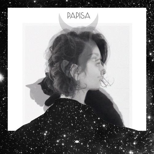 PAPISA - Papisa EP