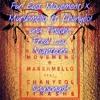 Far East Movement X Marshmellow ft. Chanyeol (EXO) & Tinashe [Nightcore]