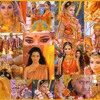 Krishna Ratnas Special - 2B - Draupadi Theme Song (with lyrics - Hindi)