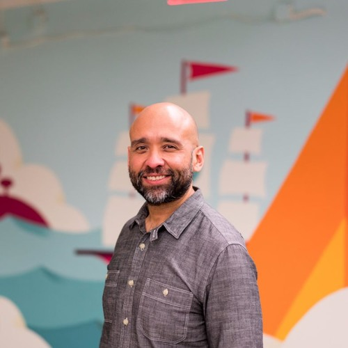 David Cancel of Drift on hyper-growing a customer-focused company