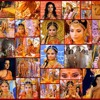 Krishna Ratnas Special - 2A - Draupadi Theme Song (with lyrics -Tamil)