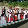 Kachin new song2014(lu pan hkawng)gwi gwi tsap ga.m4a