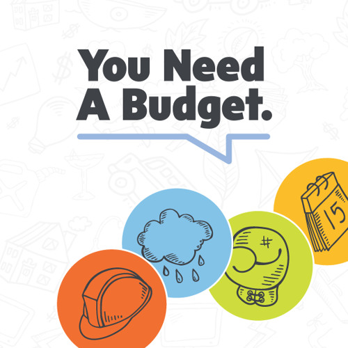 249 - Budget Fails with Variable Income