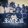 Scrillz feat Molia - Roll Call