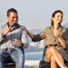 E agora nós - Sorriso Maroto & Ivete Sangalo