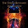 Dr. Dinah Dye - The Temple Revealed in Creation
