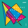 Cdrmr011 : Bourne Stick & Stone Original Mix