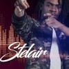 Stelair Ft. Kiff No Beat - Génération Chiller