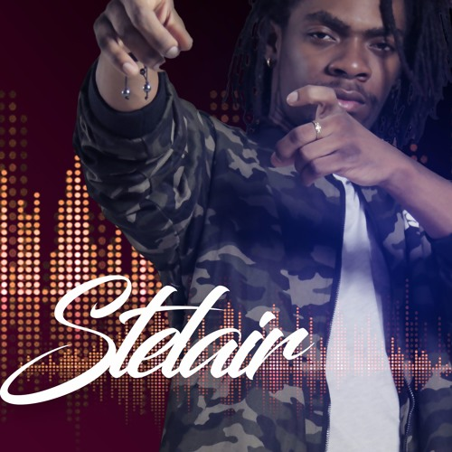 stelair ft kiff no beat generation chiller