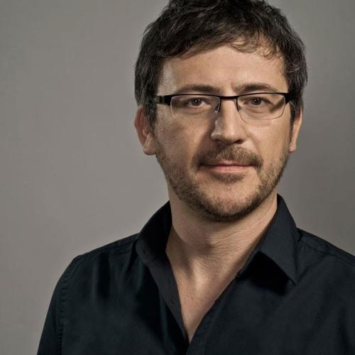 John Cleere founder of Red Lemonade Creative, Tech Thursday Kilkenny & contributor at Kilkenomics