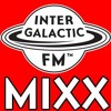 Exclusive IFM 2016 Mix