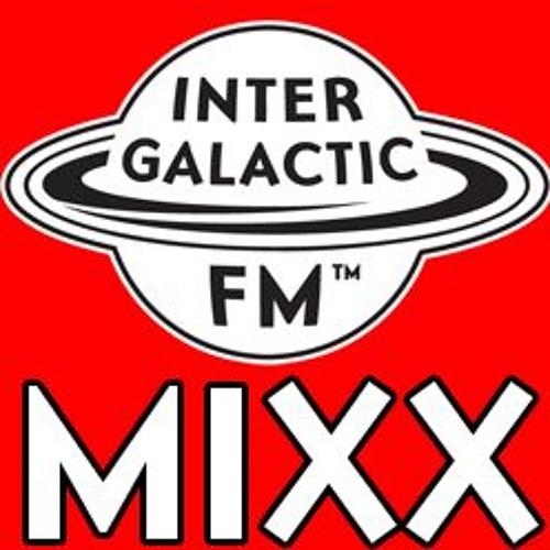 Flemming Dalum - Exclusive IFM 2016 Mix
