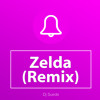 Zelda Remix Ringtone • Dj Suede iPhone and Android Ringtone • Download Link