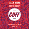 Sing It Back (Original Mix) [CUFF]