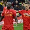 Liverpool blast past Watford to the Premier League summit - Football Weekly