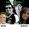 UN ESTATE ITALIANA - Dario & Sabrina (Bennato - Nannini)