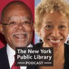 Henry Louis Gates Jr. and Margo Jefferson on Understanding Uncle Tom's Cabin