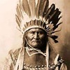 Apache Tribe (exclusive mix)