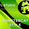Zodiac FL Studio Monstercat Style Template