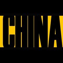 100% Electronica Presents: CHINA - Follow Me