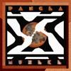 Pangea '14