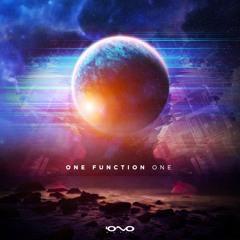 "One Function - Om (""One"" Album)"