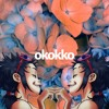 Gorillaz - DARE (okokko remix) MP3 Download