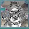 Bridgit Mendler - Atlantis feat. Kaiydo (Emoter Remix)